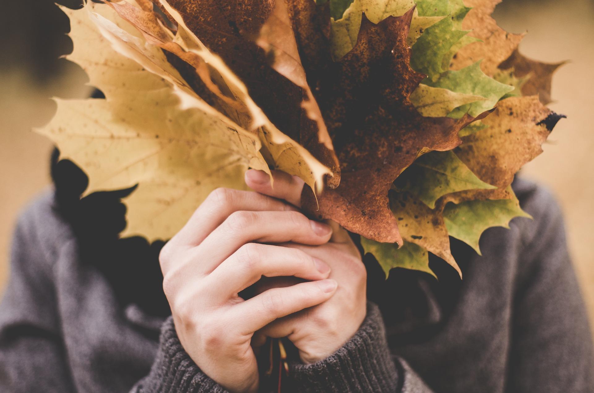 Bucket List for Autumn – Budapest Edition
