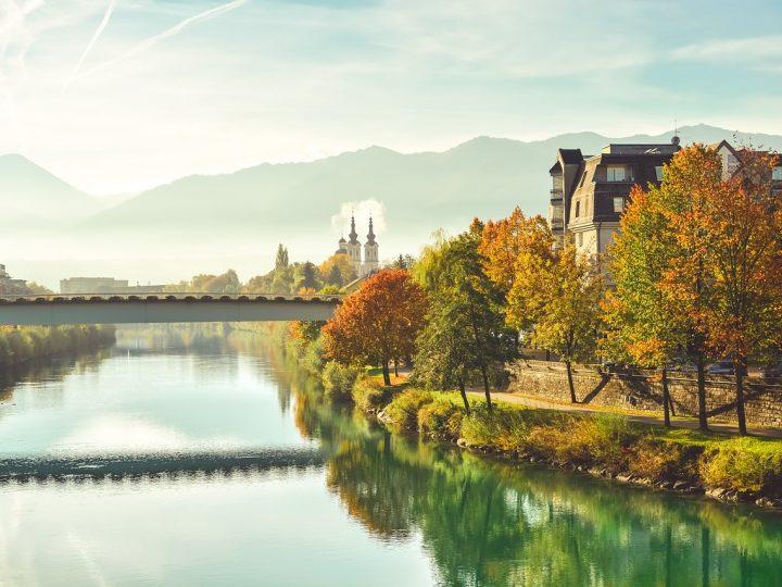 Bucket List for Autumn – Budapest Edition vol.2