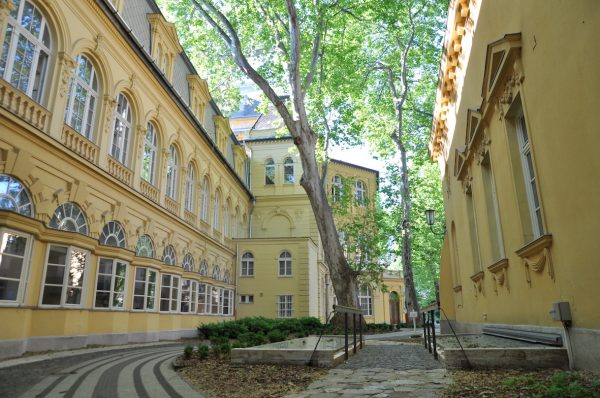 Budapest,_Lukács_fürdő,_48
